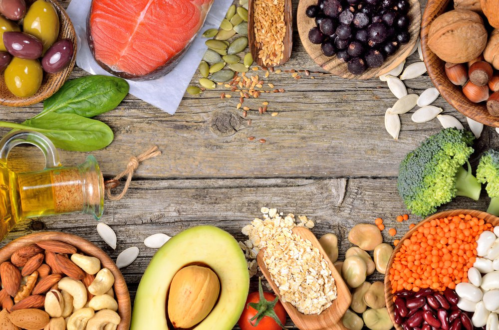nutrition-contradictions-experts