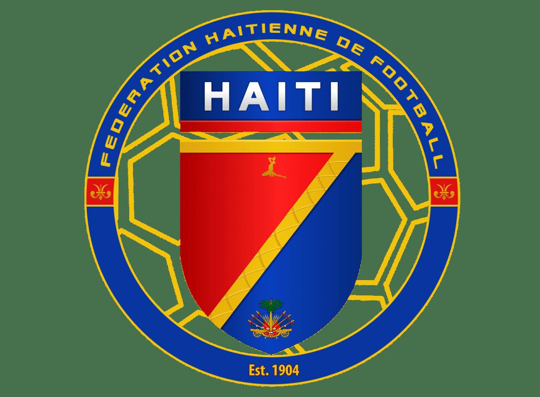 Haitifootballlogo-1170x936