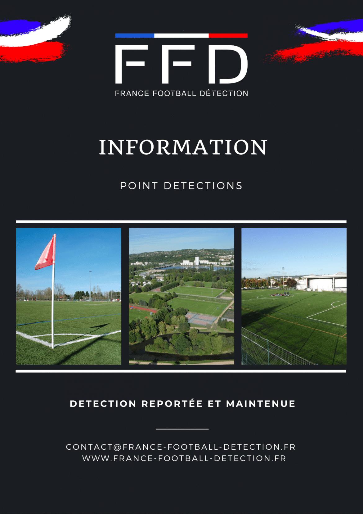 Informations 1170x1655