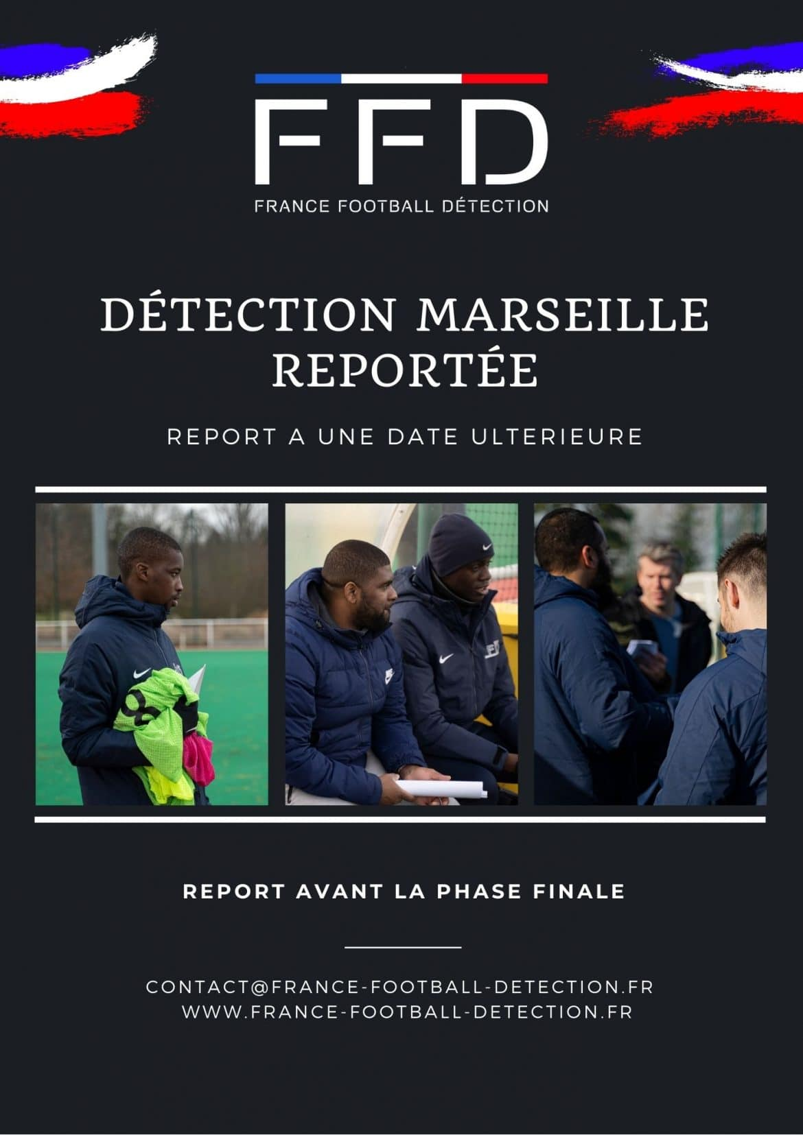 Report de détection Marseille 1170x1655