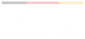 Logo German Football Detection - France Football Détection