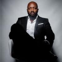 Touré Idrissa