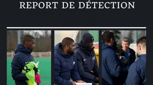 Report de détection-1170x1655