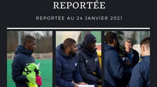 Report de détection Eaubonne-1170x1655